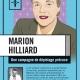 Ingenium-WiS-PosterSeries3-FR-Marion-Hilliard