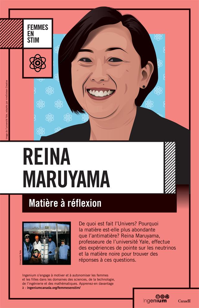 Ingenium-WiS-PosterSeries3-FR-Reina-Maruyama