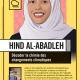 Ingenium-WiSPosters-Series4-FR-Hind-Al-Abadleh