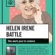 Ingenium-WiS-PosterSeries3-FR-Helen-Irene-Battle