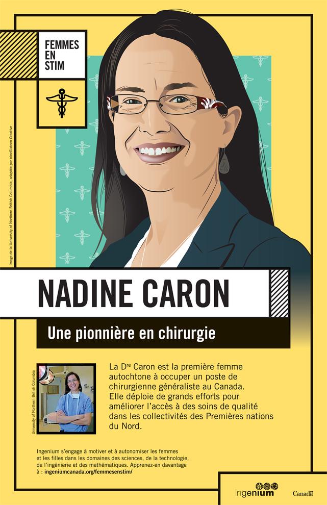 Ingenium-WiS-PosterSeries3-FR-Nadine-Caron