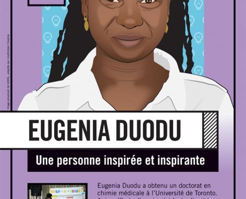 Ingenium-WiSPosters-Series4-FR-Eugenia