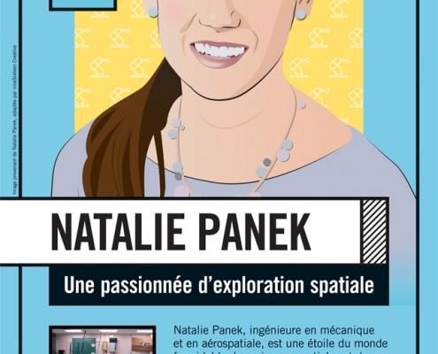Ingenium-WiSPosters-Series4-FR-Natalie-Panek
