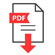 Télécharger fichier .pdf