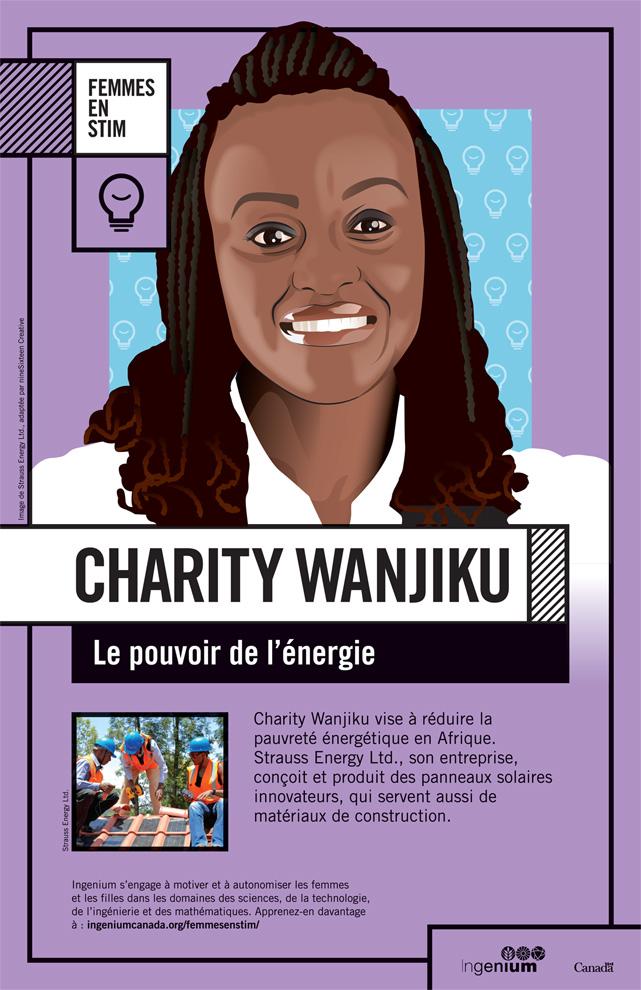 Ingenium-WiS-PosterSeries3-FR-Charity-Wanjiku-72dpi-640-990