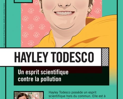 Ingenium-WiSPosters-Series4-FR-Hayley-Todesco
